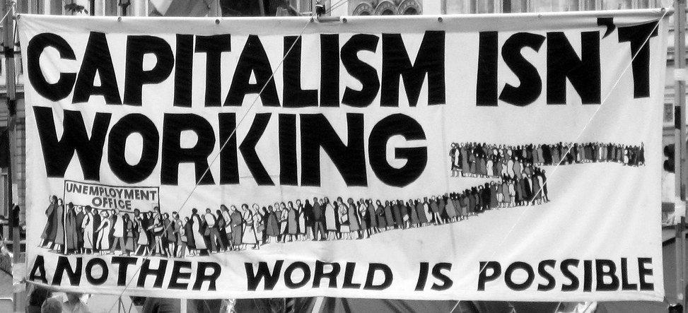 Capitalism isn't working .jpg