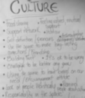 Culture Flip_edited_edited.jpg