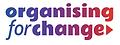 OfC Logo w_o Circle.png