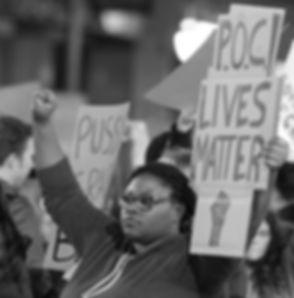 PoC Lives Matter_edited.jpg