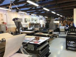 Printstudio