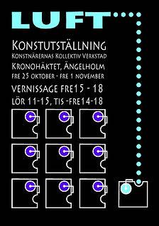 KKV affisch Luft okt 2019.jpg
