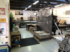 The printstudio