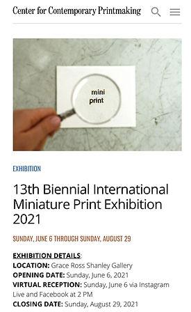 13th Biennial at CCP.jpg