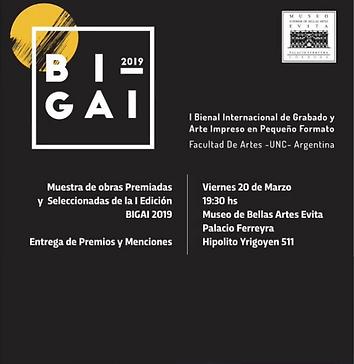 BIGAI2019.png