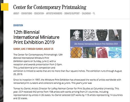 190406 12th Biennal at CCP.png