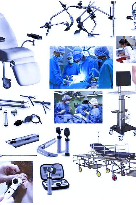 Surgical-Medical%25252525252520Flyer%25252525252520Banner_edited_edited_edited_edited_edited_edited_