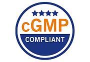indexCGMP.png