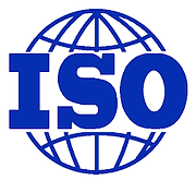 ISO-images.png