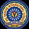 Bal Bhavan Logo.png