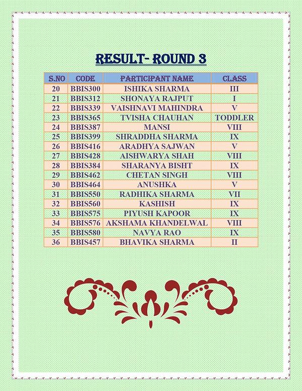 result round3_page-0002.jpg