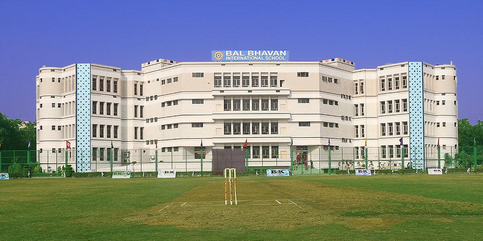 BBIS Building Banner.jpg