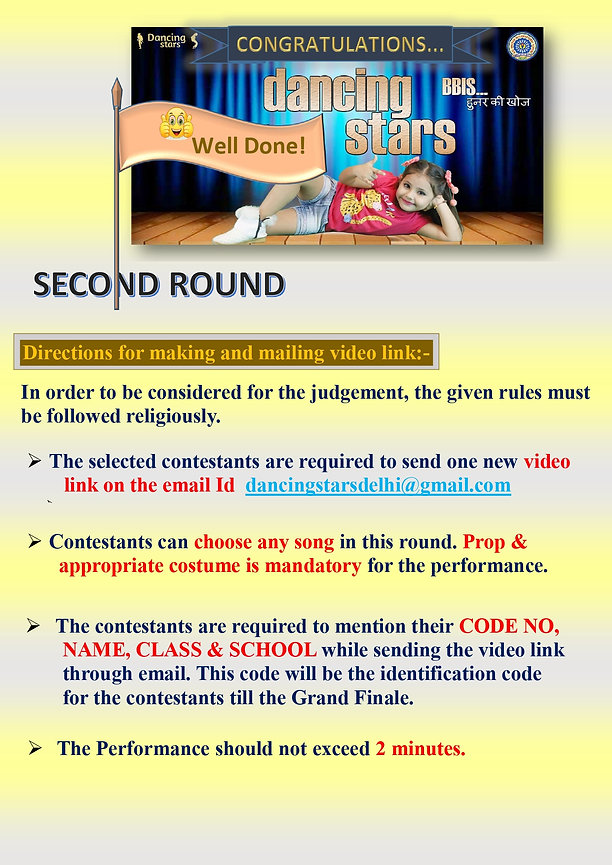 Second_Round_DANCING_STARS_page-0001.jpg