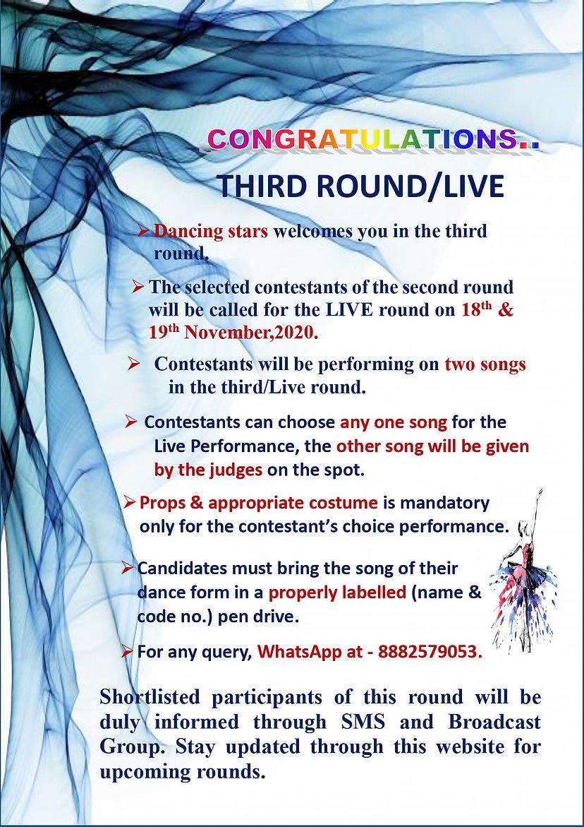 Third_Round_BBIS_DANCING_STARS(2)_page-0