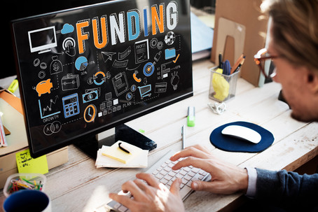 3 things that set successful fundraisers apart from the rest