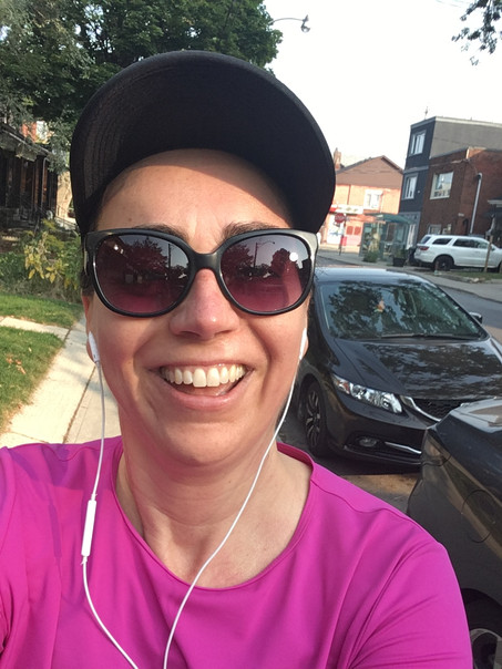 3 fundraising lessons I learned from running