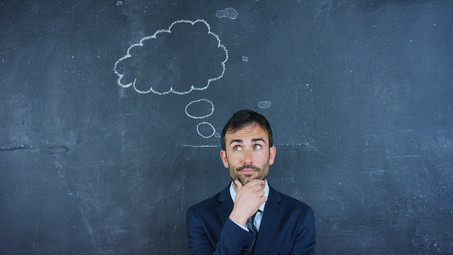 4 powerful questions to ask your donors