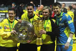 Langerak - Champion