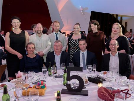 Architecture Awards 2019