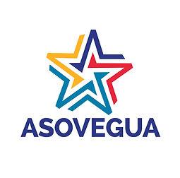 01_Imagotipo_ASOVEGUA_2020.jpg