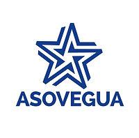01_Imagotipo_ASOVEGUA_2020Azul2.jpg