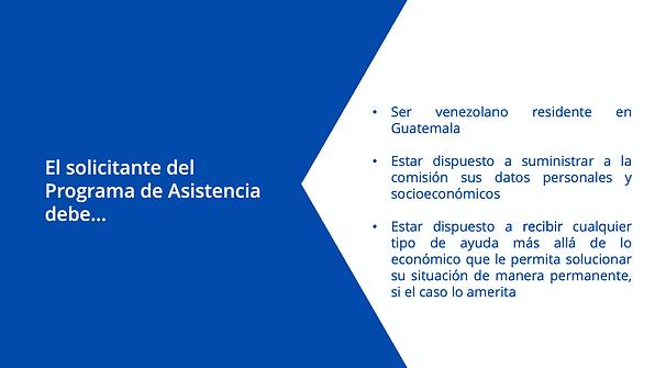 Cristerios_de_Aprobación_Asistencia_So