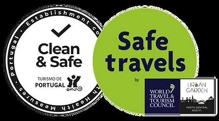 WTTC SafeTravels Stamp UGV partial trans
