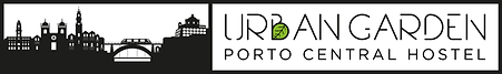 Logo Urban Garden Final PRETO 3 Fundo.pn
