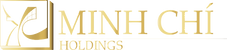 logo golden neww-02_edited.png