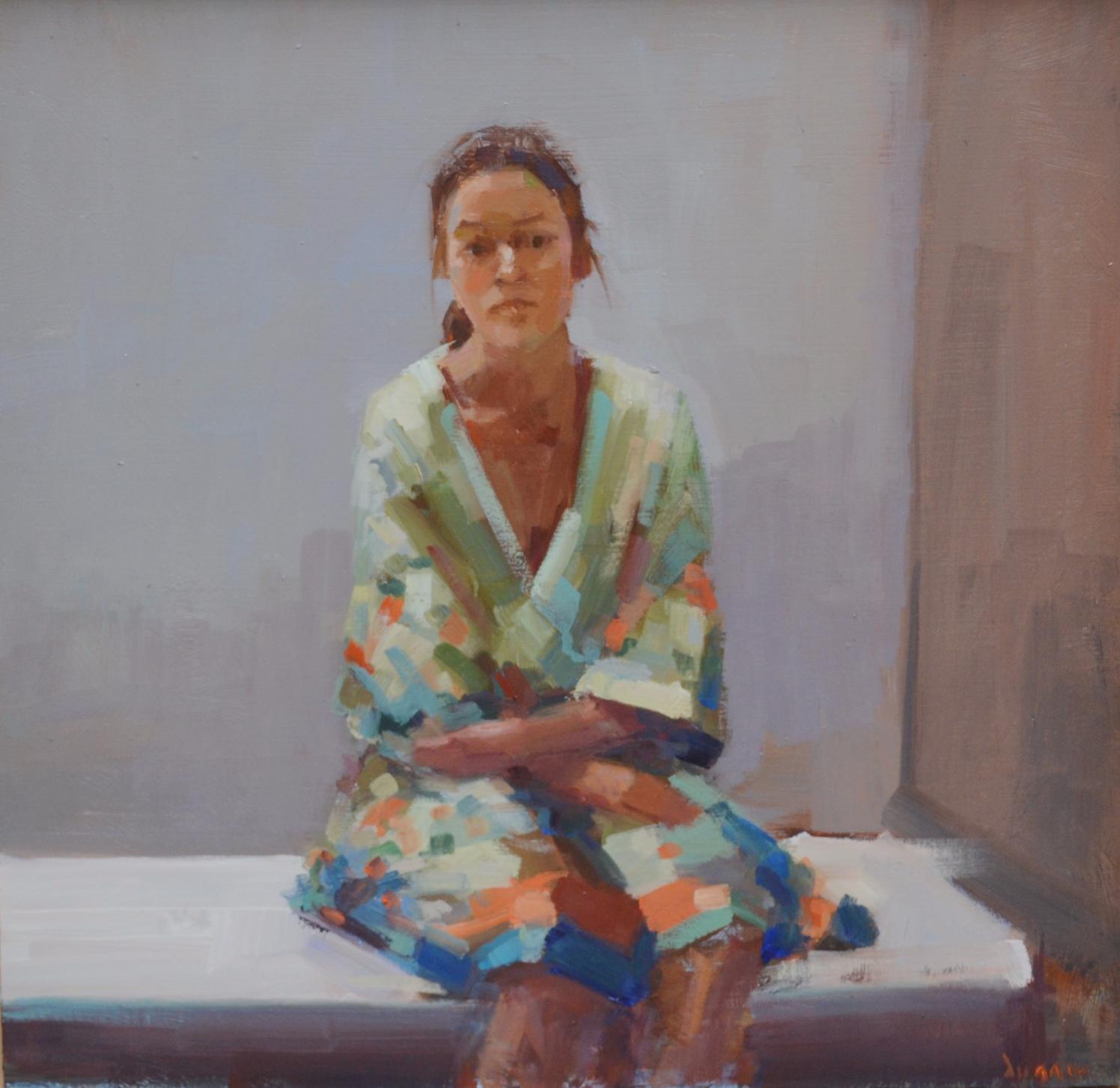Square kimono 40 x 40 cm_edited