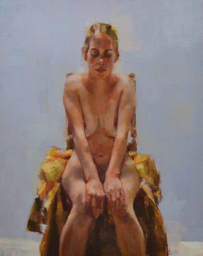 Nude I 85 x 68.jpg