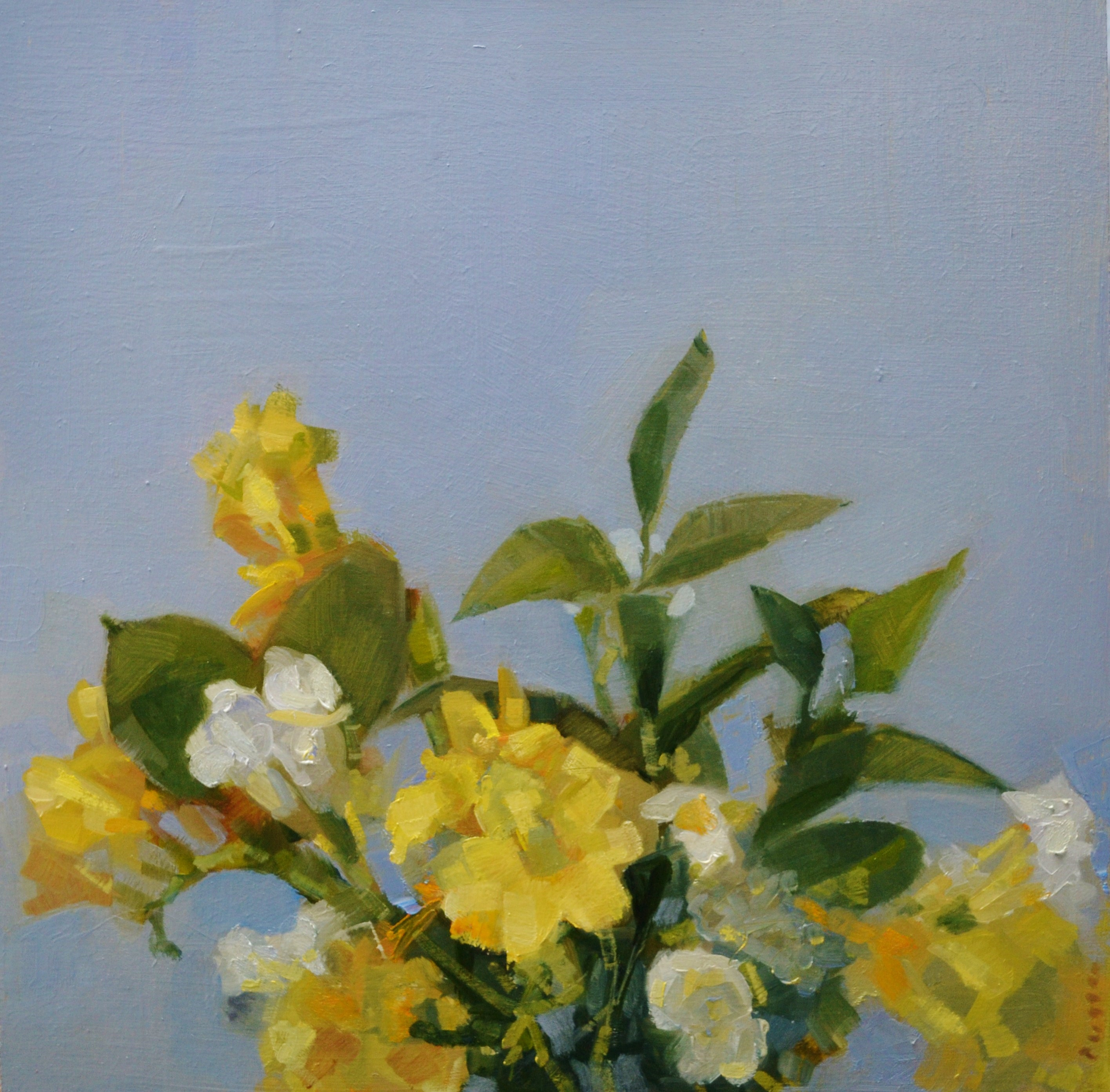 Freesia Ii for print.jpg