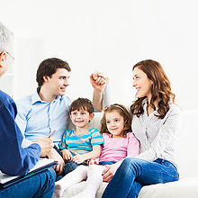 family therapy.jpg