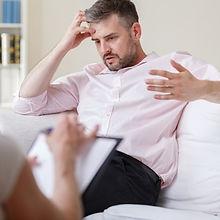 Individual-Counseling.jpg