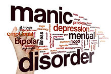 mood and thought disorder pic 2.jpg