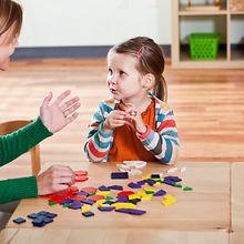 child-therapy.jpg