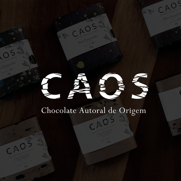 caos.png