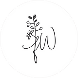 simbolo_fernandawitkowski-04.png