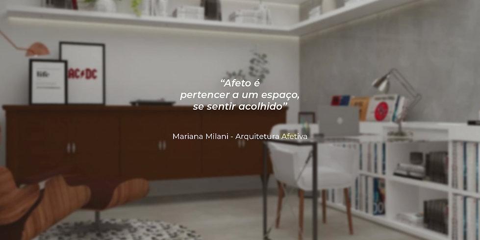 mariana milani-02_ok.jpg