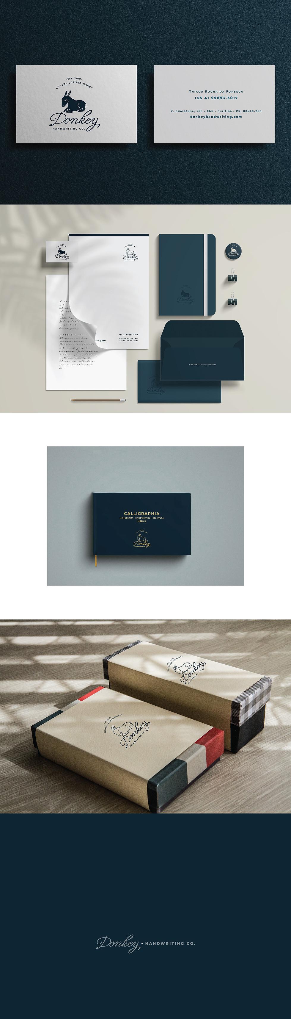 portfolio-donkey-02.jpg