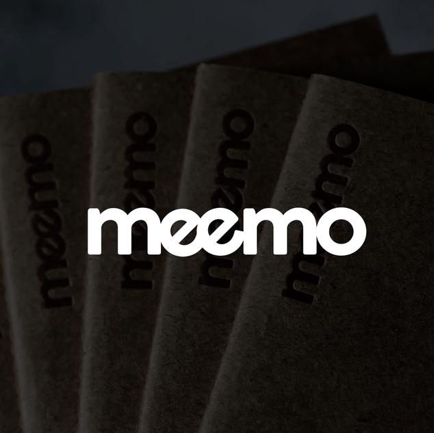 meemo.png