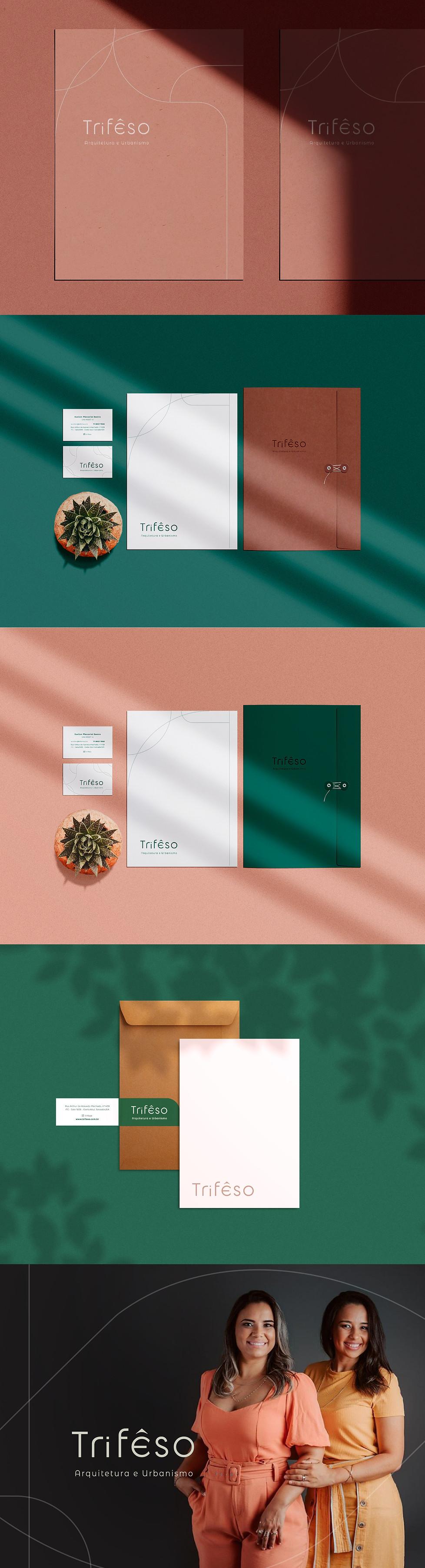 portfolio_trifeso-02.jpg