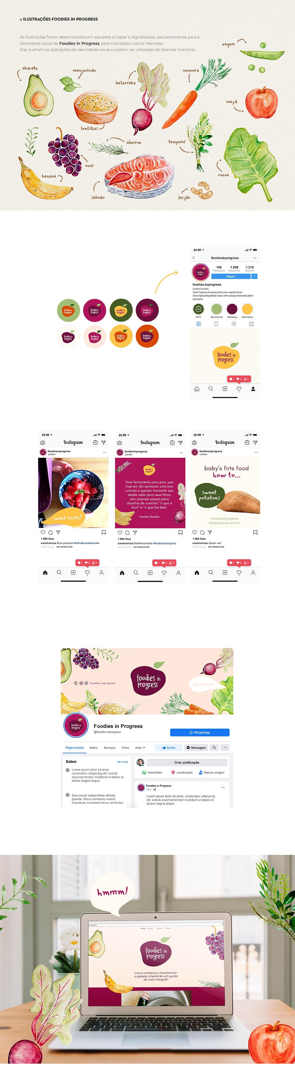 portfolio_foodies-02.jpg