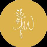 simbolo_fernandawitkowski-03.png
