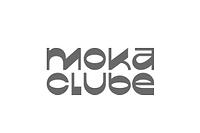 mokaclube.png