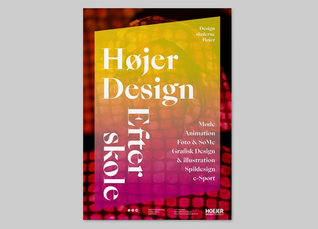Højer Design School