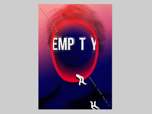 EMP(A)T(H)Y