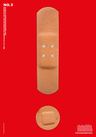 United Nations Poster