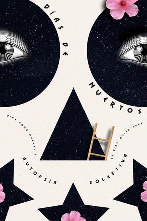 Dias de Muertos/Day of the Dead
