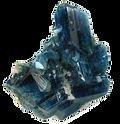 kisspng-mineral-euclase-geology-rock-des